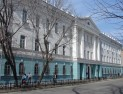 Irkutsk State Medical University