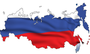 About Russia