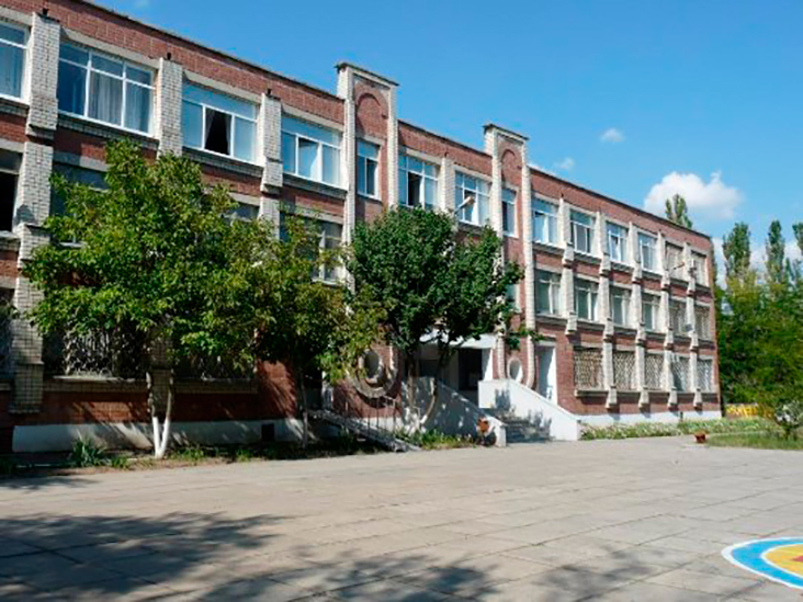 Kherson National Technical University