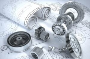 mechanical engineereng
